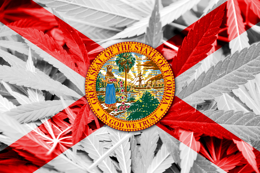 fl medical marijuana
