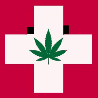 https://orlando-marijuana-doctor.com/wp-content/uploads/2021/02/Mariuhana-leaf-symbol-cross-marijuan-e1613761232716-320x320.png